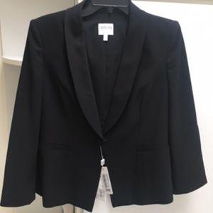 Armani Collezioni Tuxedo Jacket & Pant NWT